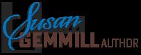 Susan Gemmill